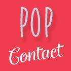 POP Contact
