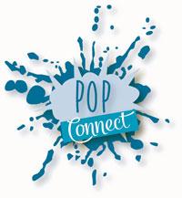 POP Collective Logo